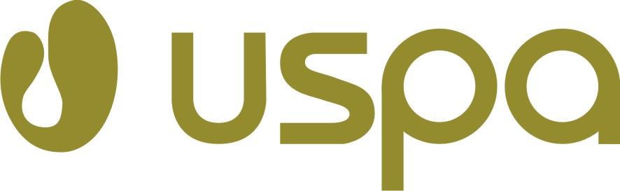 uspa_logo